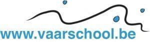 vaarschool