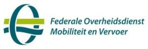 mobilit_nl