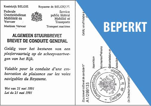 sb-beperkt