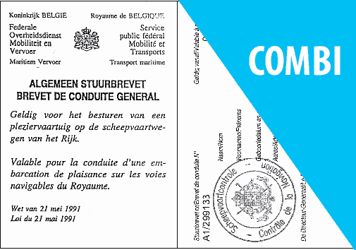 sb-combi