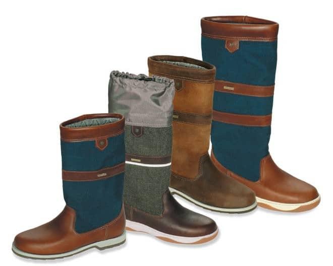 6e3f1d0f4cf Alles uit aan boord, behalve je schoenen – www.vaarschool.be