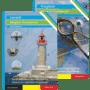 Onze best verkopende cursusboeken voor het Belgisch Stuurbrevet nu gebundeld in één pakket tegen voordeeltarief